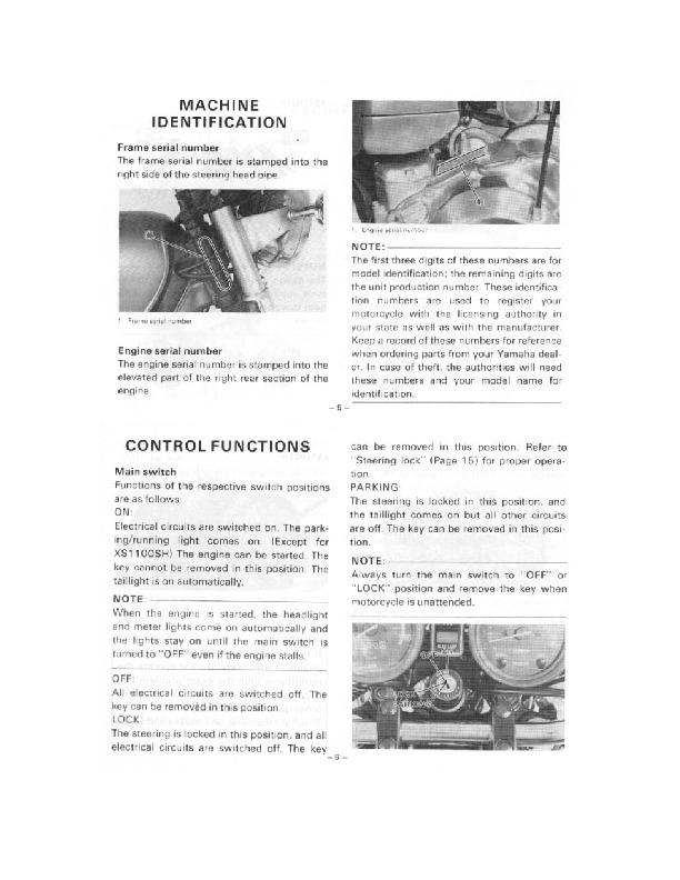 roku 2 xs user manual pdf